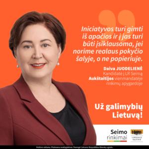 Juodelienė