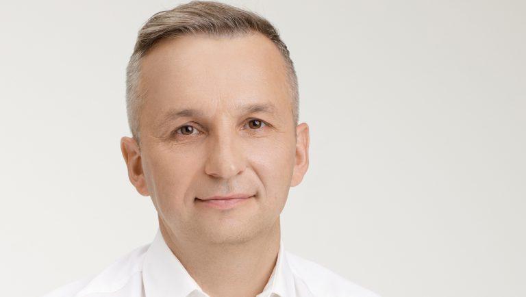Arūnas Sakalauskas