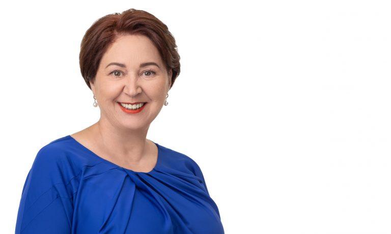 Daiva Juodelienė