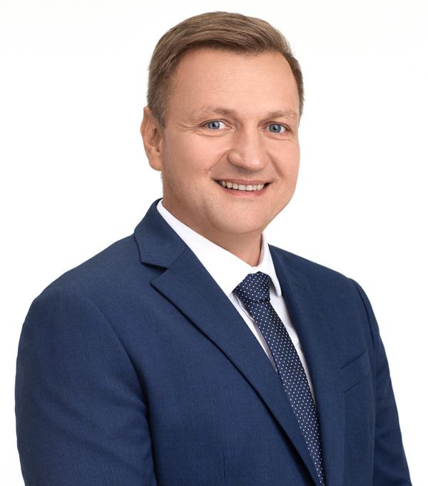 edmundas-kvederis-2