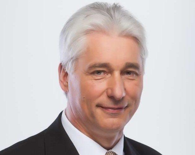 Antanas Černeckis