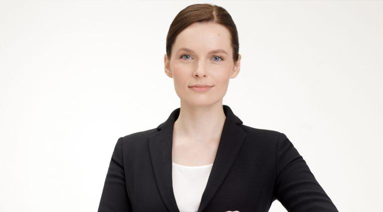 Orinta Omelytė