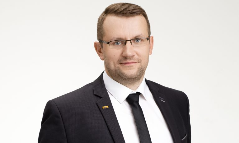 Romualdas Jablonskis