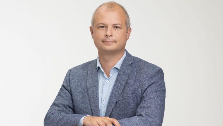 Simonas Gentvilas