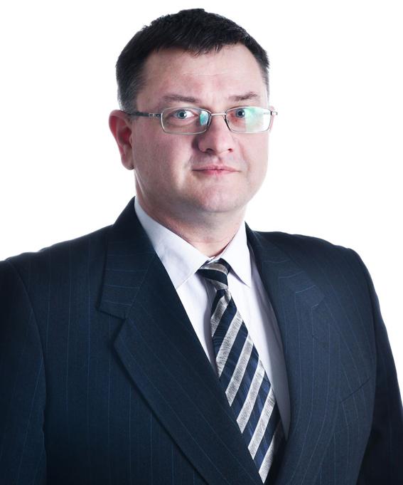 sergej-zaicev-2