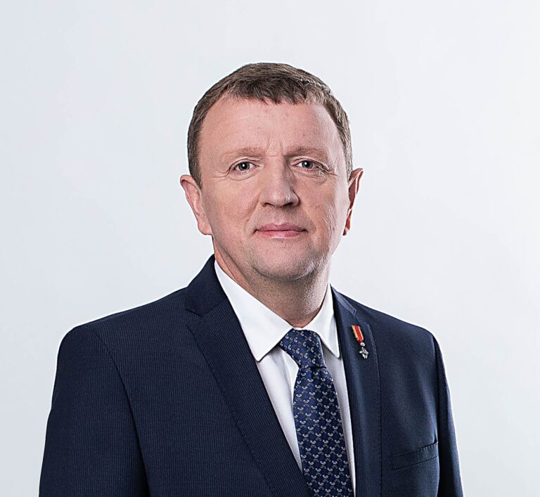 V.Gailius