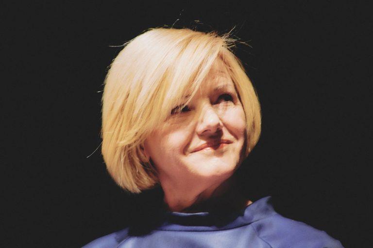 Nijolė Makštutienė
