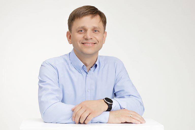 Vytautas Tamošiūnas � mza