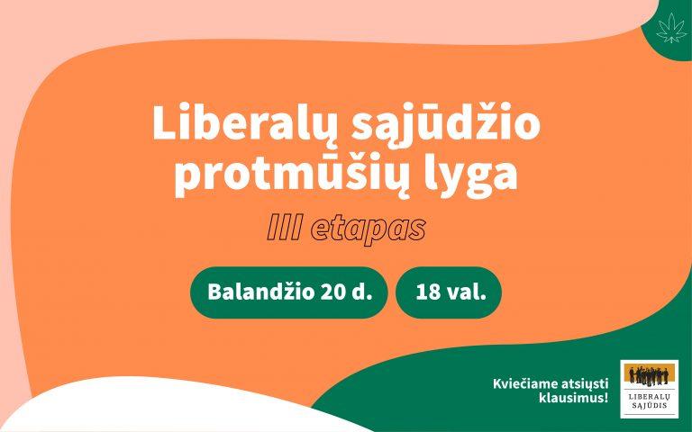 LS PROTMUSIS 2021 III etapas-03