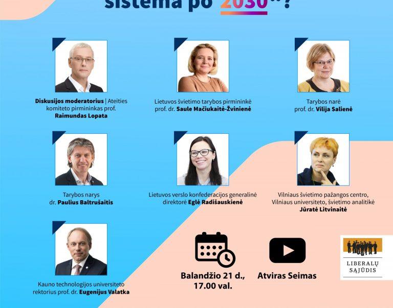 virtuali ateities forumo diskusija-02