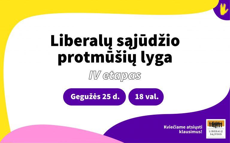 LS PROTMUSIS 2021 IV etapas-03