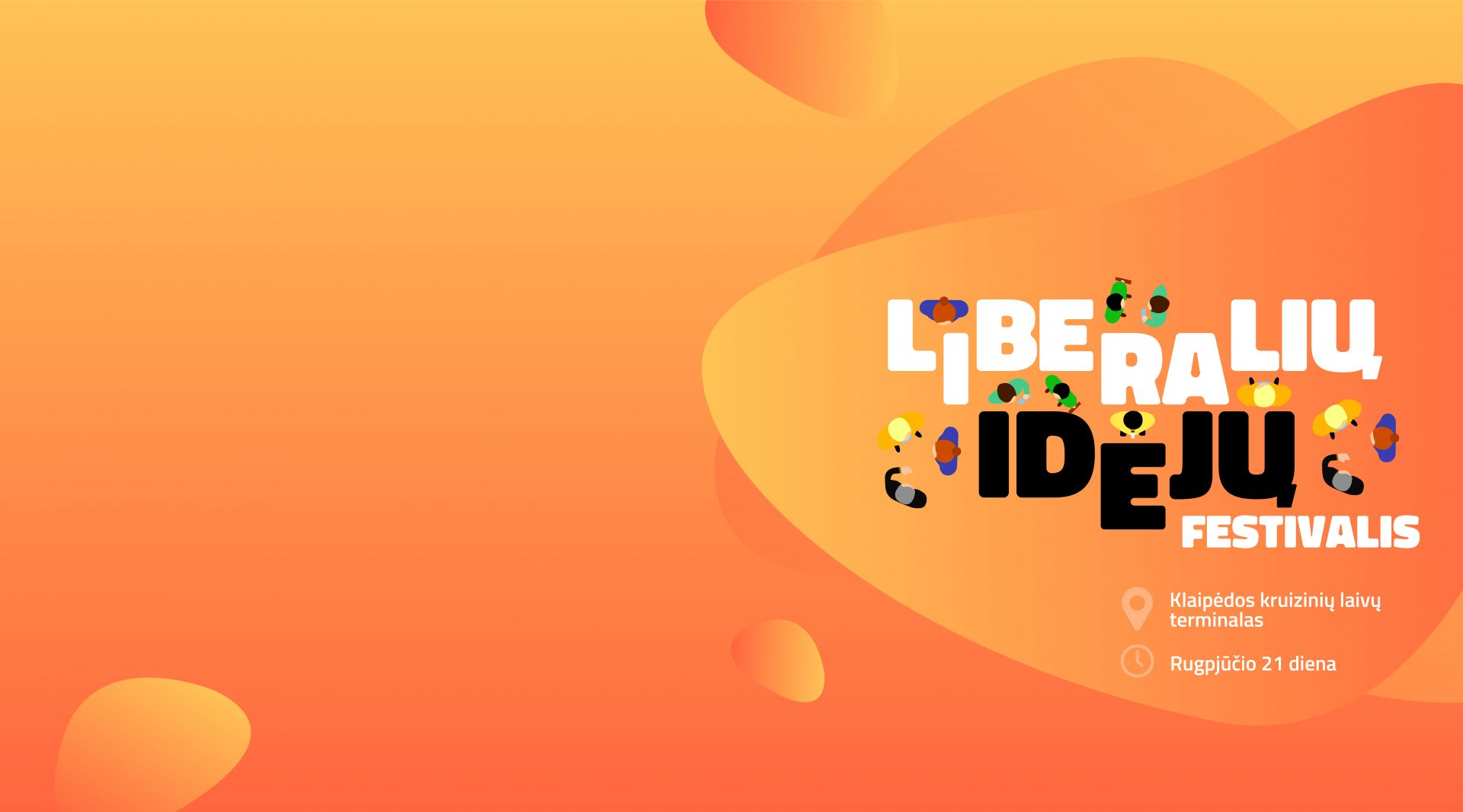 IDEJU FESTIVALIS 2021 | www cover-01