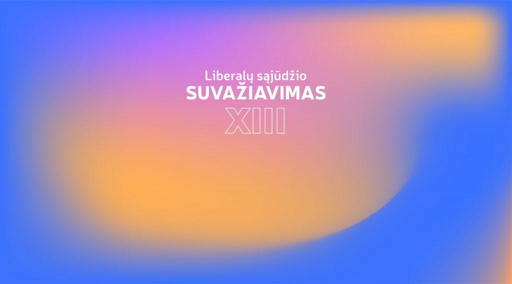 SUVAZIAVIMAS XIII www mobile cover-02